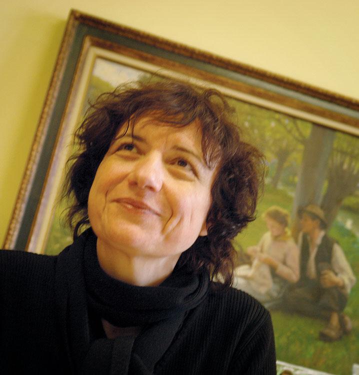 Catherine-Troubat-fabricante-bonbon_frankreich
