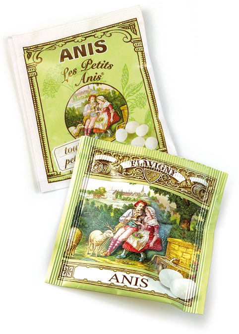 sachets-2-anis_bonbons-traditionnels-france